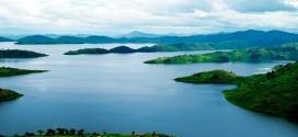 14 Days Rwanda Ultimate Adventure Tour – Best of Rwanda