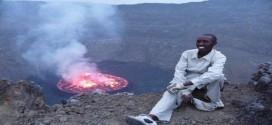 4 Days Gorilla Tracking and Climb Nyiragongo active Volcano in Virunga – Congo