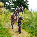 Cycling Holidays & Eco-friendly travel