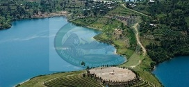 11 Days Enjoy Your Holiday Discovering Rwanda