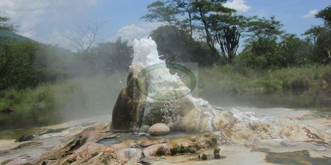 Semliki National Park – Uganda