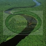 congo_river-view