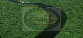 Congo River Expedition