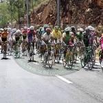 tour of Rwanda